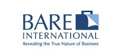 Bare International