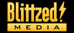 Blittzed! Media