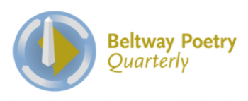 Beltway Poetry Quarterly logo