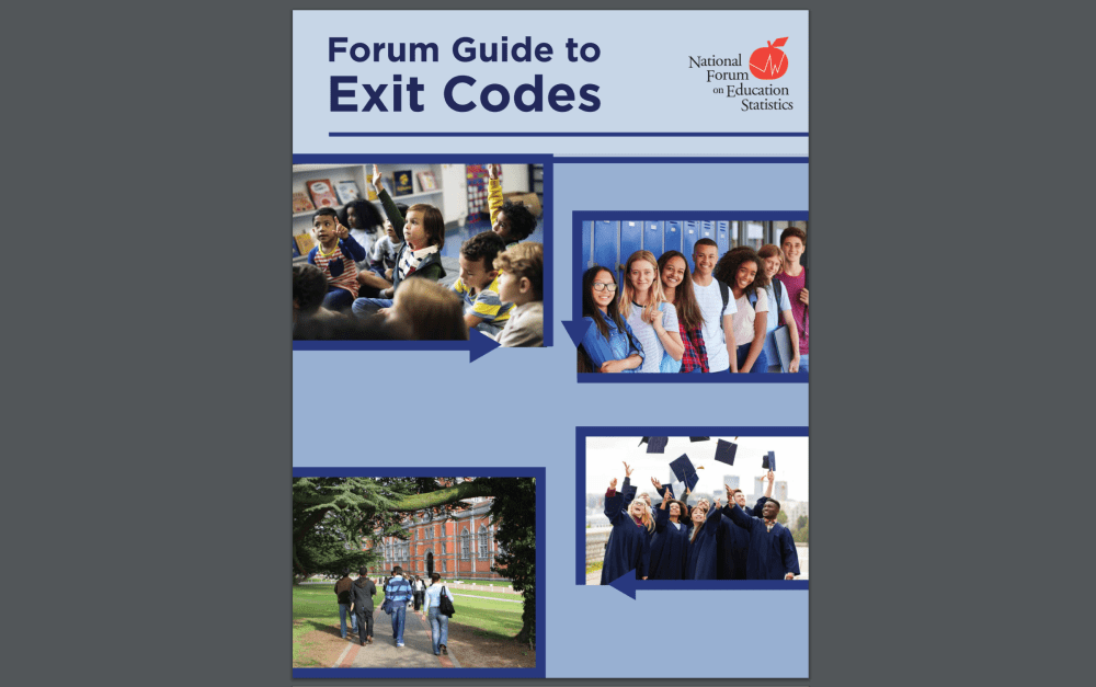 forum guide to exit codes
