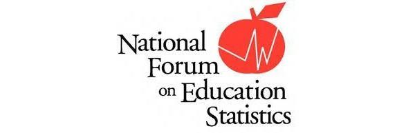 National Forum on Education Statistics